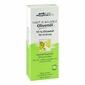 Olivenoel Balance dermatologiczny krem do ciała 10 mocznika