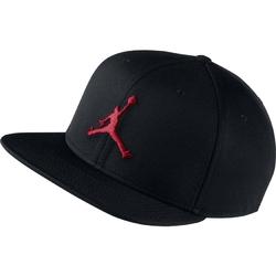 Czapka Air Jordan Jumpman Snapback - 861452-015 - 015
