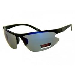 Sportowe okulary przeciwsłoneczne dr-3140c1