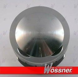 WOSSNER 8793D400 TŁOK HONDA XR250 86-04, XL 250