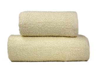 Ręcznik Frotex Yes Kremowy - kremowy