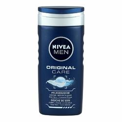 Nivea Men Original Care żel pod prysznic