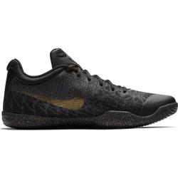 Buty Nike Mamba Rage - 908972-099 - 099