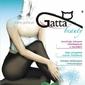 Rajstopy Gatta Body Cooling DEN 20