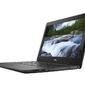 Dell Laptop Lati 3490  i5-8250U  8GB  SSD 256GB  W10P