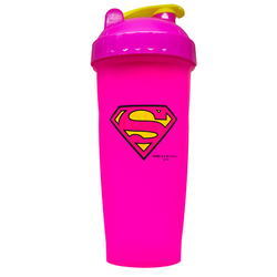 Perfect Shaker Hero Shaker DC Comics 800 - Supergirl