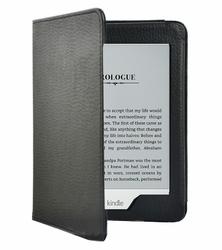 Czytnik Kindle Touch 8 WiFi Biały + Etui