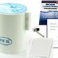 Jonizator wody PTV-KL poj. 1,5 l