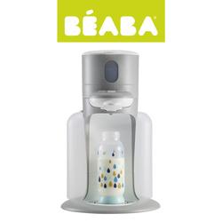 Bibexpresso® Ekspres do mleka 3w1 grey