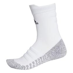 adidas Skarpety ALPHASKIN CREW LIGHTWEIGHT CUSHIONING ECF88 CG2674