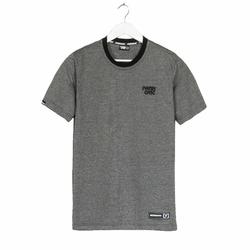 Koszulka Patriotic Clasics Mini T-shirt