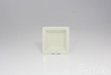 Misa kwadratowa 14 cm - CLASSIC GOURMET