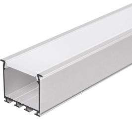 Profil LED LOKOM