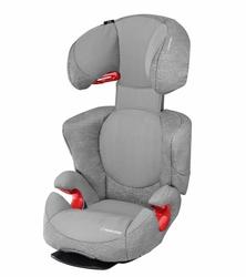 Maxi-Cosi Rodi Airprotect AP Nomad Grey Fotelik 15 -36 kg + Mata pod Fotelik