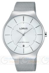 Zegarek Lorus RS993BX-9