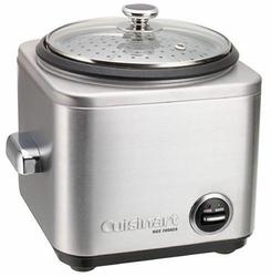 Parowar  urządzenie do gotowania ryżu CUISINART CRC800