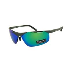 Okulary Przeciwsłoneczne polaryzacyjne lozano lz-303e