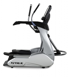 Orbitrek elektryczny CS900 Escalate 9 - True Fitness