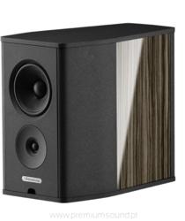 AudioSolutions Figaro B Kolor: Grey Olive