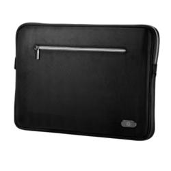 Czarna torba na Ultrabook™ HP 39,6 cm 15,6