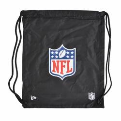 Worek New Era Gym Sack NFL Logo - 11942003 - NFL