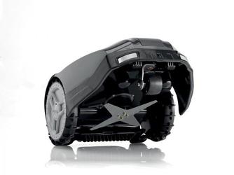 STIGA Robot koszący Autoclip 228 S 1600m2 | Raty 10 x 0 | Dostawa 0 zł | Dostępny 24H | tel. 22 266 04 50 Wa-wa