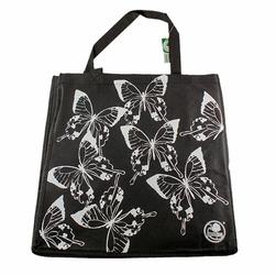 Gam Motyl, torba na zakupy, wymiary  343622cm