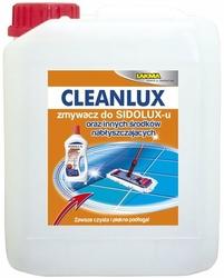Cleanlux, zmywacz do Sidoluxu, 5l