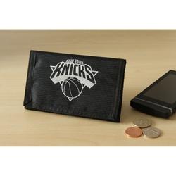 Portfel NBA New York Knicks