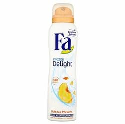 Fa, Frozen, dezodorant w sprayu, 150 ml