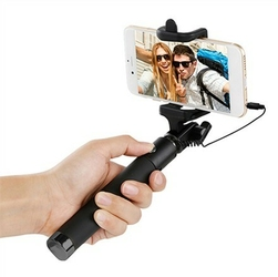 ACME Europe Monopod do selfie MH09