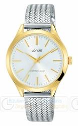 Zegarek Lorus RG212MX-8