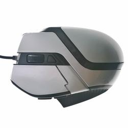 Mysz Optyczna Dla Graczy USB