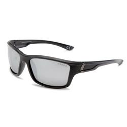 sportowe okulary draco drs-79c6