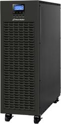 UPS ZASILACZ AWARYJNY POWER WALKER VFI 20000 CPE 33 - Szybka dostawa lub możliwość odbioru w 39 miastach