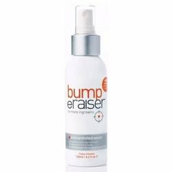 CaronLab Bump Eraiser Concentrated Serum U serum zapobiegające wrastaniu włosków 125ml
