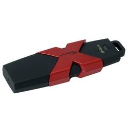 HyperX Savage 64GB USB 3.1 Gen1 350180MBs