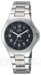 Zegarek QQ Q618-205