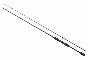 Wędka spinningowa Dragon Express Spinn 213cm 4-18g