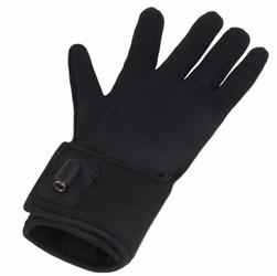 GLOVII GM2 Ogrzewane rękawice mot.