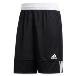 Spodenki dwustronne Adidas 3G Speed Reversible - DX6386