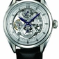 Orient Star Skeleton SDX00002W0
