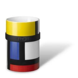 Kubek Porcelanowy MONDRI M 200 ml PO