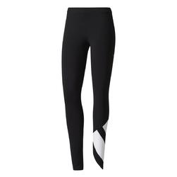 Legginsy damskie Adidas EQT - BP9275