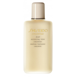 Shiseido Concentrate Facial Moisturizing Lotion W emulsja do twarzy 100ml