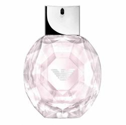 Armani Emporio Diamonds Rose W woda toaletowa 50ml