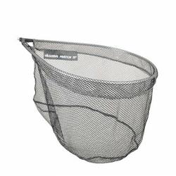 Kosz głowa do podbieraka Okuma Match Pan Net 6mm 20 50x40x30cm