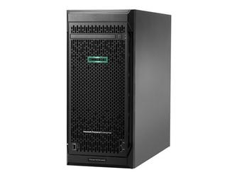 HPE Serwer ML110 Gen10 3104 NHP Ety EU Svr