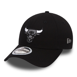 Czapka New Era 9Forty NBA Chicago Bulls- 80524878