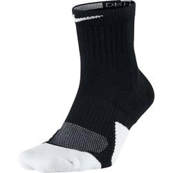 Nike Elite 1.5 Mid - SX5594-013